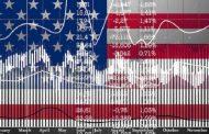 تباطؤ الاقتصاد الأمريكي إلى 3.5 بالمائة في الربع الثالث