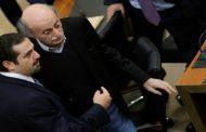 جنبلاط: لم ارفض استقبال الحريري