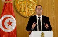 تونس تطالب أوروبا بتسريع اتفاق السماوات المفتوحة