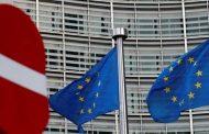 المفوضية الأوروبية ترفض الموازنة الإيطالية وتوصي بعقوبات على روما