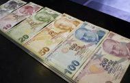 العجز التجاري لتركيا يهبط 93.8% في تشرين الأول