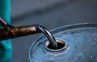 هل يرتفع سعر برميل النفط الى 100 دولار؟