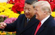 الصين ستعمل مع أميركا صوب إلغاء جميع الرسوم الجمركية
