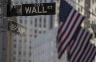 الأسهم الأميركية تهبط بشدة