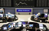 الأسواق تترقّب أسبوعاً دقيقاً بسبب التطورات