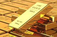 الذهب يرتفع مع تنامي المخاوف بشأن النمو العالمي بفعل الإغلاق الحكومي