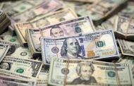 الدولار يرتفع منهياً خسائر أسبوعين