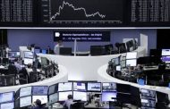 أسهم أوروبا تتراجع متأثرة سلبا بأرباح شركات