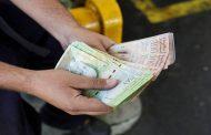 فنزويلا تتخذ قراراً جريئاً في سوق العملات