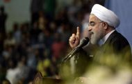روحاني يقر بتأثير العقوبات الأميركية... ويهدد باللجوء للقضاء