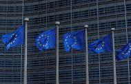 الاتحاد الأوروبي يتخذ إجراءات ردية على تهديدات ترامب