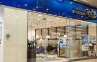 البنك العربي «أفضل بنك في الشرق الأوسط»