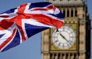 أسبوع حاسم من التصفيات لانتخاب رئيس وزراء بريطانيا الجديد