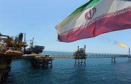 إيران تندد بالاتفاق الروسي السعودي على تمديد خفض الإنتاج النفطي