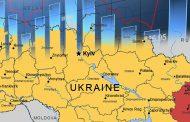 اوكرانيا وجهة استثمارية جدية في المرحلة القادمة.