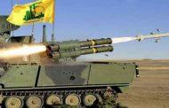 حزب الله حينما يعد يفي.. رد على الاستهداف لا يُحرجه ولا يستدرجه