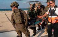 هكذا زيفت إسرائيل مقتل جنودها لخداع حزب الله
