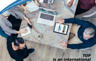 وسائل التواصل الاجتماعي في خدمة اللوبي