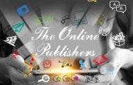 "منصّة The Online Publishers ""TOP"" تحرز تقدماً تكنولوجياً بلا حدود"