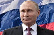 بوتين: لا دليل على ضلوع إيران في هجمات السعودية