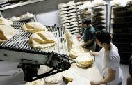 لا خبز الإثنين... والإضراب قابل للتجديد
