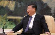 شي جينبينغ: الصين تخوض معركة خطيرة ضد فيروس كورونا