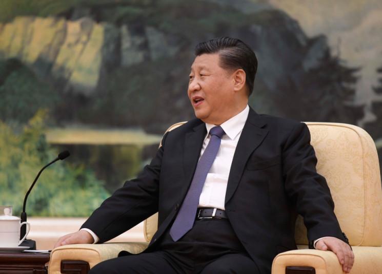 chinese-president-xi-jin
