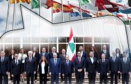 مؤشرات المجتمع الدولي تتراوح بين البرودة والسلبية حيال حكومة اللون الواحد...