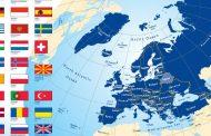 أوروبا تبدأ في إعادة فتح الحدود وتبقي بعض قيود السفر