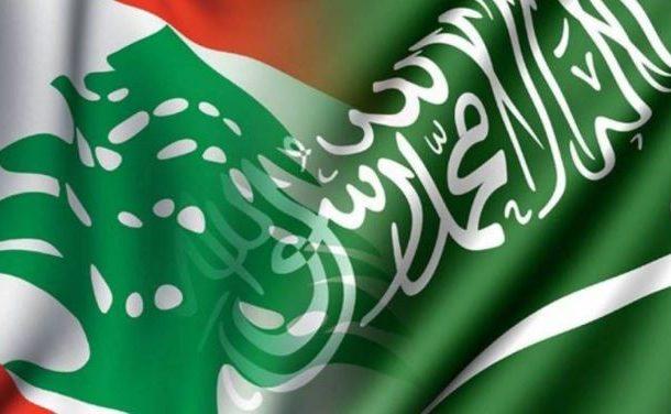 مبادرة سعودية في لبنان!