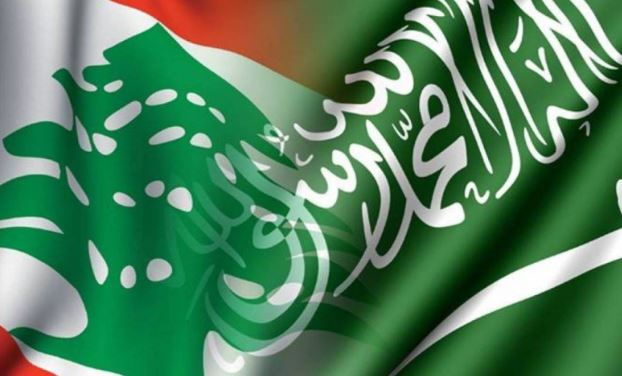 libano_saoudi