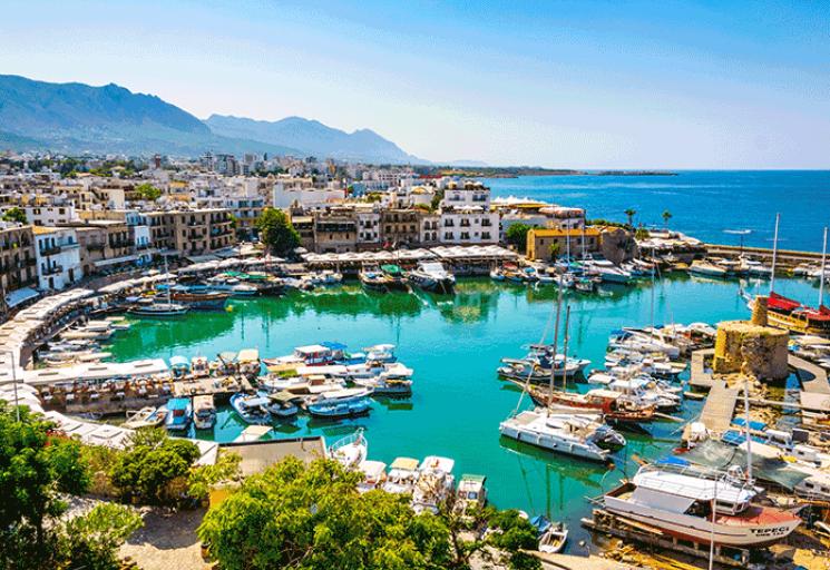 حلحلة في قضية منع اللبنانيين من دخول قبرص؟