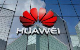 هواوي الصينية تتفوق على سامسونغ وتصبح أكثر شركة هواتف ذكية مبيعاً في العالم