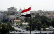 النقل السورية تؤكد خلو الموانئ السورية من أي مواد قابلة للانفجار