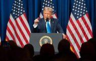 ترامب: الطريقة الوحيدة حتى ينتصر الديمقراطيون في انتخابات الرئاسة هي التزوير