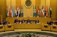 الجامعة العربية تطالب تركيا بسحب قواتها من سوريا والعراق وليبيا
