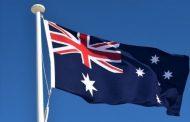 النيوزيلنديون سيتمكنون من السفر إلى أستراليا من دون الحاجة للخضوع للحجر الصحي