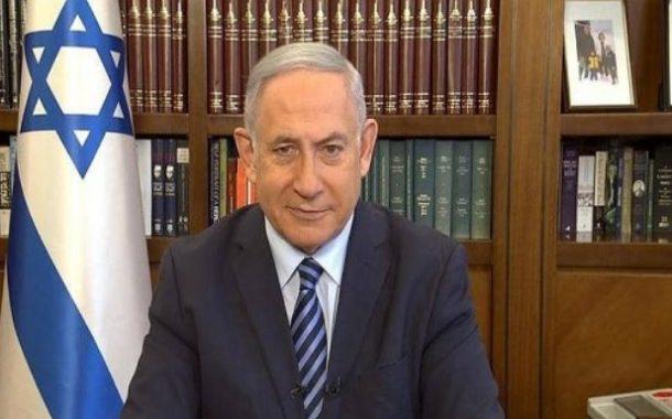 نتنياهو يحذر لبنان وحزب الله: من يهاجمنا سيواجه قوة نيران وقبضة فولاذية