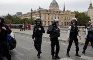 وزير الداخلية الفرنسي: نتوقع المزيد من العمليات الإرهابية
