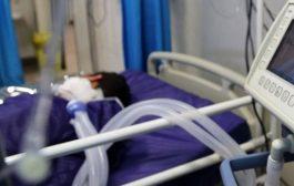 عدد الاسرّة في المستشفيات تضاعف.. ماذا عن سعر الـPCR؟