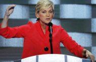 بايدن سيختار حاكمة ميشيغان السابقة لمنصب وزيرة الطاقة