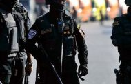 مصر... الإعدام لرجل اغتصب امرأة أمام زوجها في المقابر