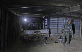 قلق أميركي من دور سوري لتقويض استقرار لبنان