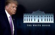 حملة ترامب تطلب مجددًا من المحكمة العليا إلغاء نتائج الانتخابات