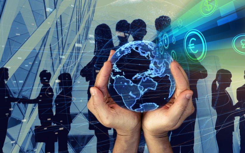 المجموعات الاقتصادية والمسؤلية الاجتماعية