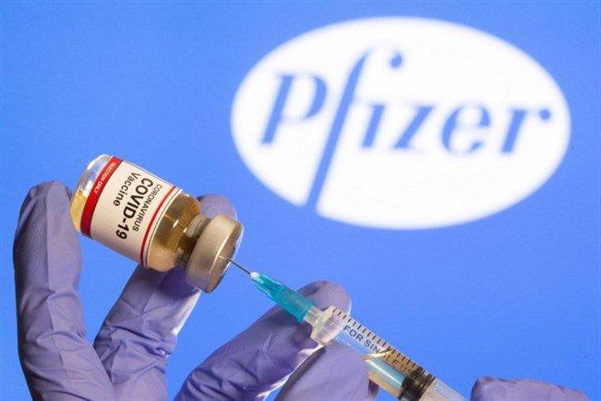 وفاة عشرة أشخاص بعد تطعيمهم بلقاح فايزر في ألمانيا