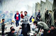التأثير الاجتماعي والاقتصادي المدمر لكورونا قد يستمر لسنوات