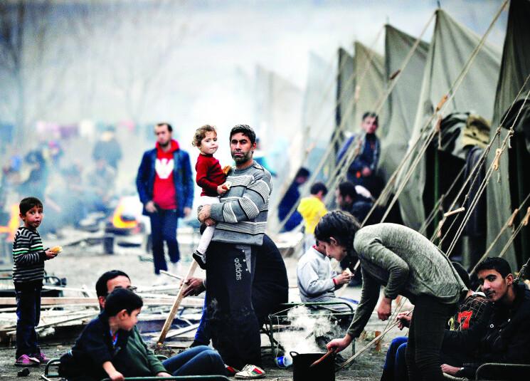 homeless-poor-people