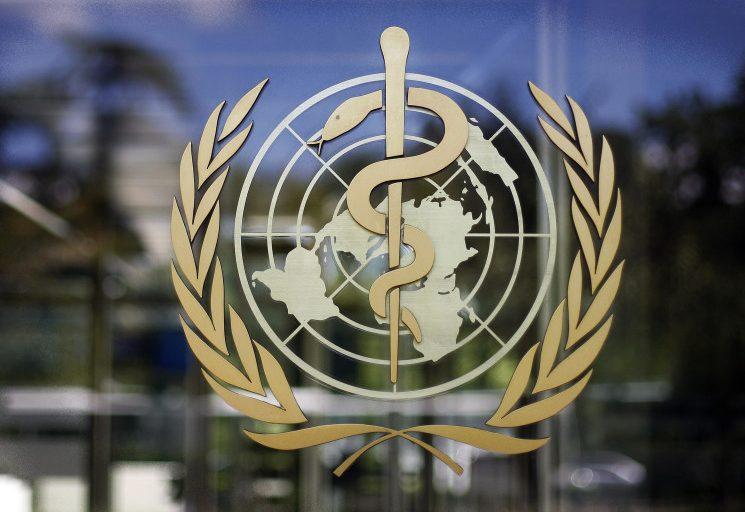 تصريح متشائم من منظمة الصحة العالمية رغم