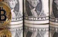 «بيتكوين» عملة تحوّط بديلة من الذهب ووسيلة تهرّب من العقوبات الأميركية